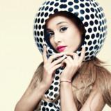 Ariana Grande ft Iggi Azalea