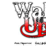 Wake Up - Lost Prophets