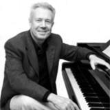 Carl Hoornaert