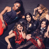 Fifth Harmony Ft. Kid Ink