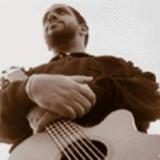 Joe Fuentes