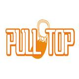 PULLTOP