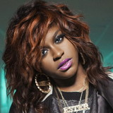 Ester Dean