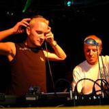 DJ Jerry