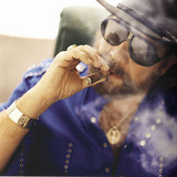 Hank Williams, Jr