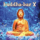 Buddha-Bar