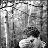 Andy Monta�& Dimensi�at