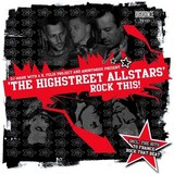 The Highstreet Allstars
