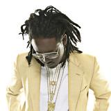 T-Pain Ft Lil Wayne