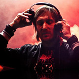 David Guetta Ft Kid Cudi