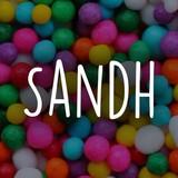 Sandh