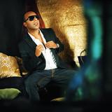 Arash feat Timbuktu