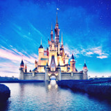 Disney - Lion King