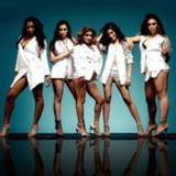 Fifth Harmony - Worth It (ft.