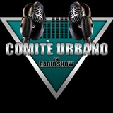 Comite Urbano Radio