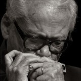 Toots Thielemans and Elis Regina