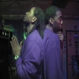 We dem Boyz-Wiz Khalifa