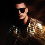 Dj Snake & Major Lazer ft. MØ