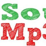 SouthMp3.Net