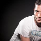 Antoine Clamaran feat. Shamel Shepherd