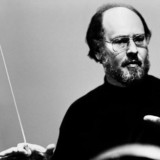 John Williams & London Symphony Orchestra