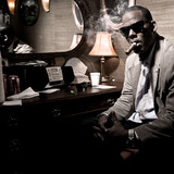 R.Kelly