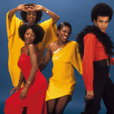 Boney M.