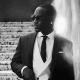 Akon Ft. Lil Wayne
