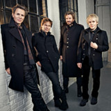 Duran Duran feat. Janelle Monáe & Nile Rodgers