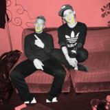 Jack U & Skrillex