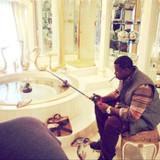 Gucci Mane Feat. Ludacris