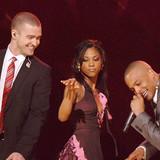 T.I ft Justin Timberlake