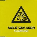Niels Van Gogh Vs. Eniac