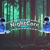 Nightcore