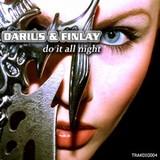 Darius & Finlay feat. Nicco