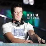 DJ Feel & Alexander Popov feat. Tiff Lacey