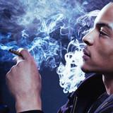 T.I feat. Kanye West, Jay-Z & Lil Wayne