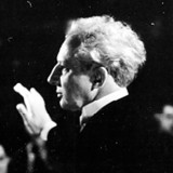 Leopold Stokowski