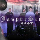 Jasper Street Co.