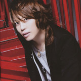 T.M. Revolution