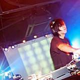 DJ YOUSUKE