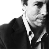 Antoine Hervé