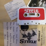 Steele
