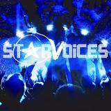 STARVOICES™