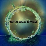 Stable Eyez
