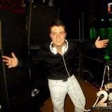 DJ JUARRE CRAZY (BFL)