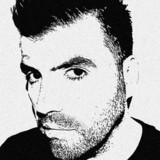DJ PAUL MENDEZ