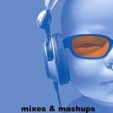 mixes and mashups #31