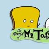 Mr.Toast