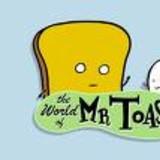 Mr.Toast